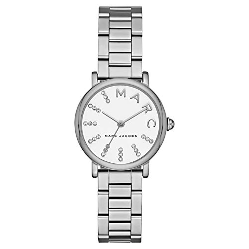 Marc Jacobs MJ3568 Reloj de Damas