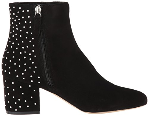 Nine West Women's Nwquazilia Ankle Boots 7