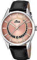 Reloj - Lotus - para Hombre - 15978/3