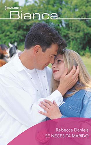 Leer Gratis Se necesita un marido de Rebecca Daniels