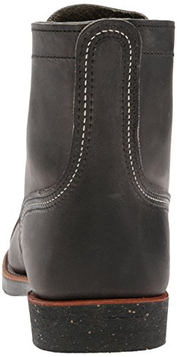 Red Wing 8113, Boots homme Anthracite