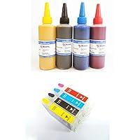 Amazon.es: Impresora Para Sublimacion - Tóners y tinta de ...
