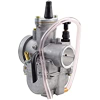 Amazon.es: Carburadores - Alimentación del motor: Coche y moto