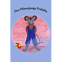 Der Mäusejunge Fridolin