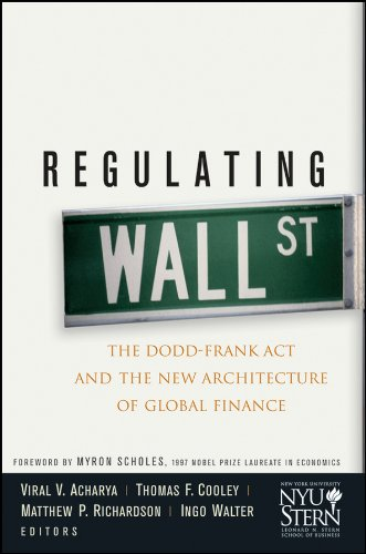 regulating-wall-street-the-dodd-frank-act-and-the-new-architecture-of-global-finance