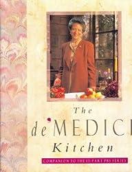 The De' Medici Kitchen