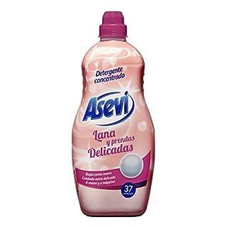 Asevi 23156Soft Delicate, 1.5l