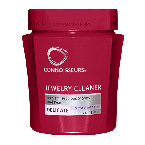 I-Beads Connoisseurs Delicate ()