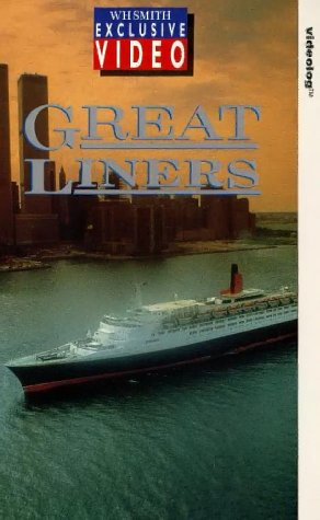 great-liners-vhs