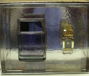 sean-john-king-i-am-i-quali-a-volte-si-set-100-ml-eau-de-toilette-in-orologio-da-uomo-dorato-colore