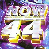 Now That's What I Call Music! Volume 44