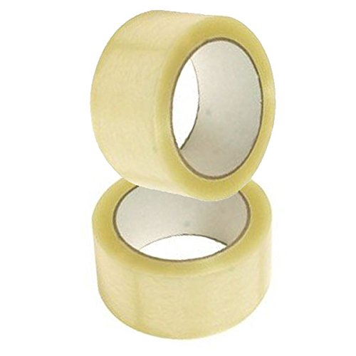 2-rolls-of-strong-clear-packing-parcel-tape-48mm-x-66m