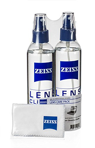 zeiss-lens-care-pack-2x8oz-bottles-lens-cleaner-2x-microfiber-cleaning-cloths
