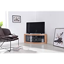 Amazon Fr Meuble Tv Angle