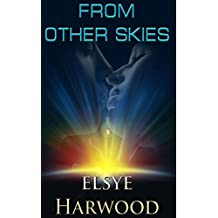 From Other Skies (The Ithomian Series)