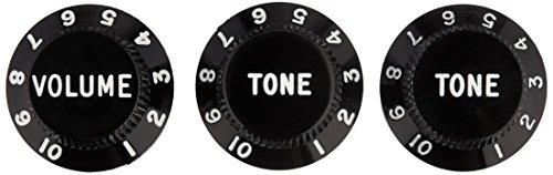 fender-volume-and-tone-knobs-1-volume-2-tone-strat-black