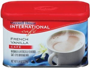 maxwell-house-international-coffee-french-vanilla-cafe-84-ounce-cans-pack-of-3-by-n-a