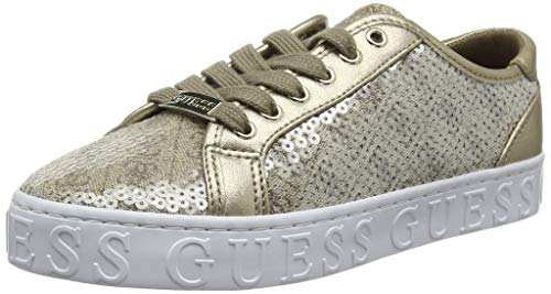 Guess Graser/Active Lady/Fabric