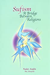 Sufism: a Bridge Between Religions