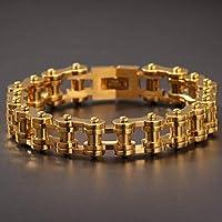 XMIMI Accessories Bracelet Men