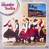 Folk Music of India - Goa