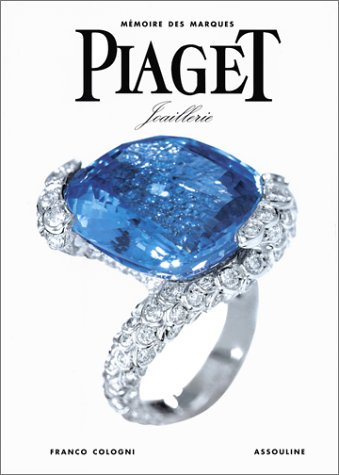 piaget-joaillerie