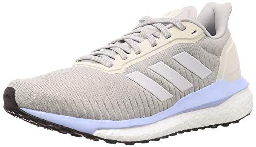 Zapatillas DE Running Adidas Solar Drive 19 W 6 5