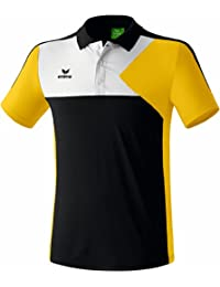 Erima Vêtements de haut du corps Premium One Polo pour Homme