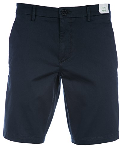 boss-green-short-liem4-w-in-navy