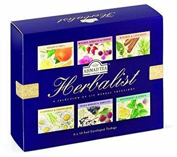 ahmad-tea-herbalist-60-busta-te