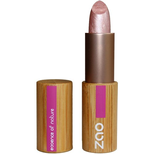 zao-organic-makeup-rossetto-perlato-perlato-ametista-401-018-oz