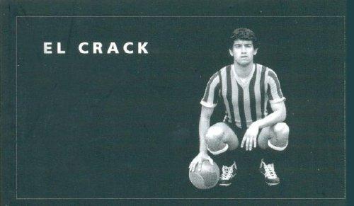 Descargar Libro El Crack de Santiago Melazzini