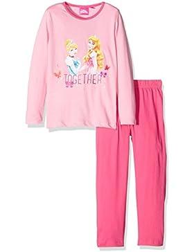 Disney Princess, Pijama para Niños