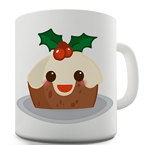 twisted-envy-christmas-pudding-tazza-di-te-in-ceramica