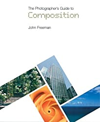 Composition (The Photographer's Guide)