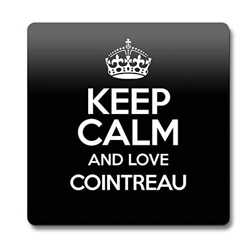 couleur-noir-motif-keep-calm-and-love-cointreau-2338