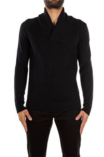 sweatshirts-martin-margiela-men-wool-dark-blue-s30ha0683s14685487-blue-l