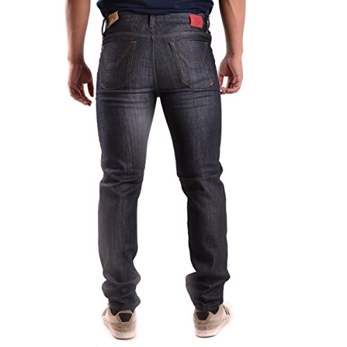 Jeans Jeckerson Dark Blue