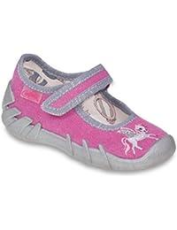 0247c8c4bd Suchergebnis auf Amazon.de für: Befado: Schuhe & Handtaschen