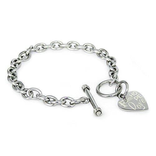 acciaio-inossidabile-faith-fede-love-amore-hope-speranza-nome-personalizzato-inciso-modifica-del-cuo