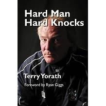 Hard Man, Hard Knocks
