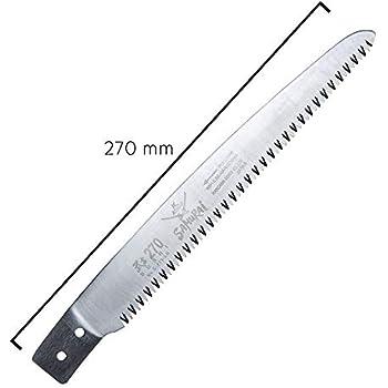 /Lame de rechange pour scie gkc-330-l Samurai 8230800/