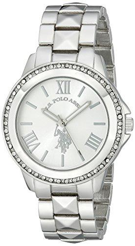 U.S. Polo Assn. - -Armbanduhr- USC40081