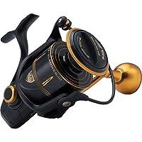 100 - 200 EUR - Pesca: Deportes y aire libre - Amazon.es