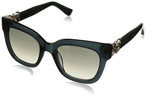 lunettes-de-soleil-jimmy-choo-maggie-s-c51-w54-ic
