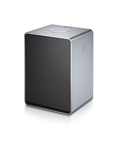LG Music Flow H3 NP8340Audio-System Lg Home-cinema-systeme