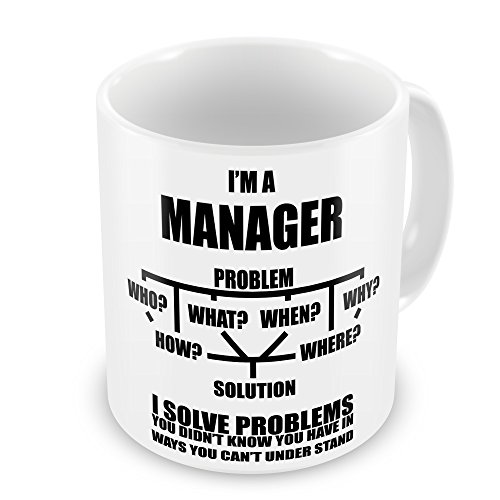 manager-funny-novelty-gift-mug