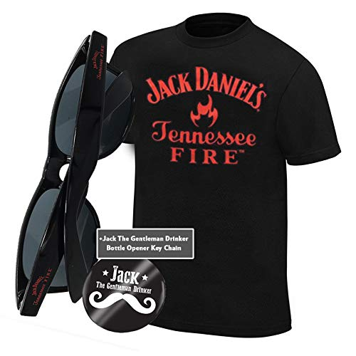 Jack Daniels Gifts Bundle - Jack Daniels Tennessee for sale  Delivered anywhere in UK