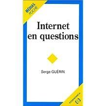 Internet en questions