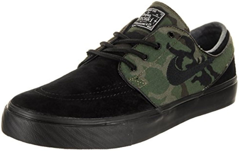 Nike Zoom Stefan Janoski OG, Zapatillas de Skateboarding para Hombre -